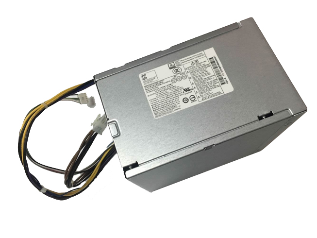 HP 320W Adapter