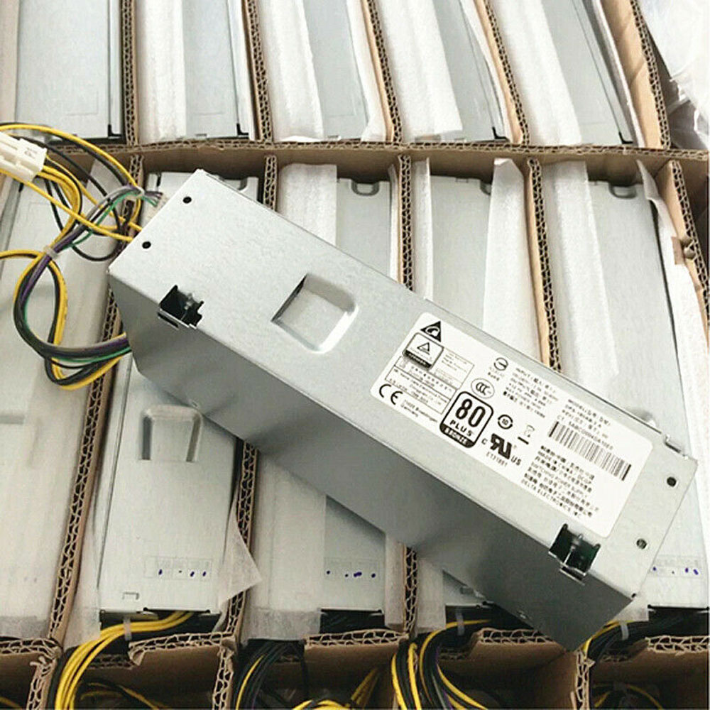 HP DPS-180AB-3A Adapter